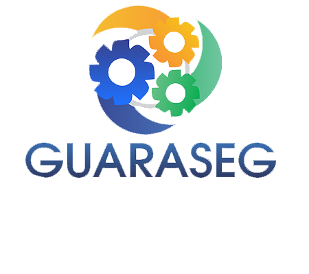 logotipo Guaraseg